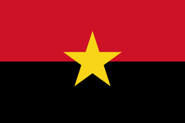 File:Flag of MPLA.png