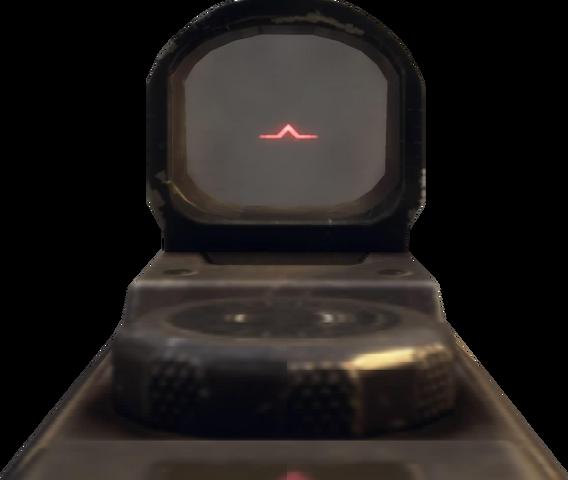 File:Hybrid Optic Peak, Pyramid Small BOII.png