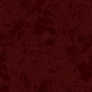 Massacre Camouflage texture BOII