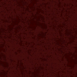 File:Massacre Camouflage texture BOII.png