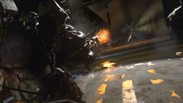 File:Mech Suit Firing AW.png