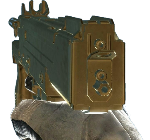 File:PM-9 Gold MW3.png