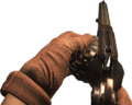 Remington New Model Army reloading BOII.png