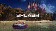 Splash Screenshot BO3