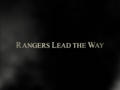 CoD2 Special Edition Bonus DVD - Rangers Lead the Way 3.png