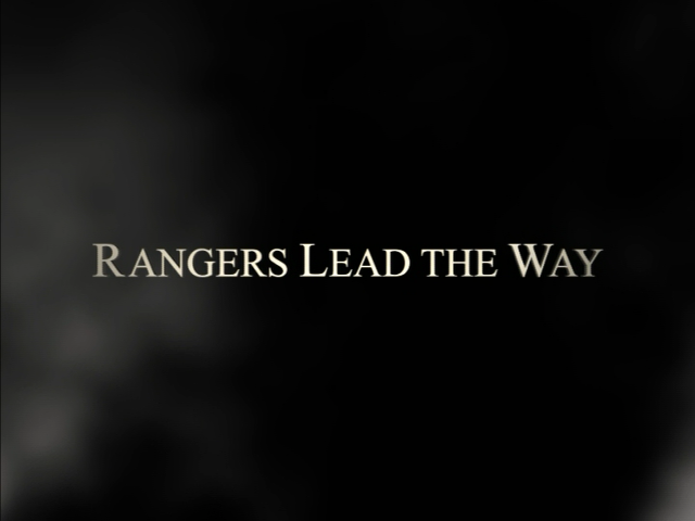 File:CoD2 Special Edition Bonus DVD - Rangers Lead the Way 3.png