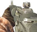 Commando (weapon)