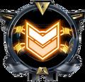 Hardpoint Secure Medal BO3.png
