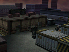 File:Loading screen The Yard CoDBO(DS).png