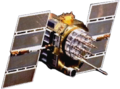 Orbital VSAT Menu Icon BOII.png