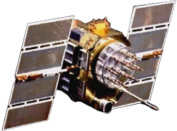 File:Orbital VSAT Menu Icon BOII.png