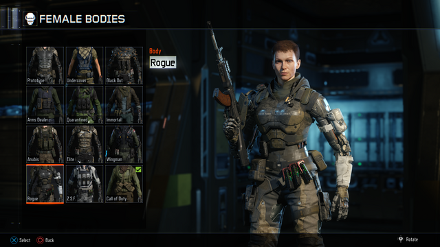 File:Rogue Body Female BO3.png