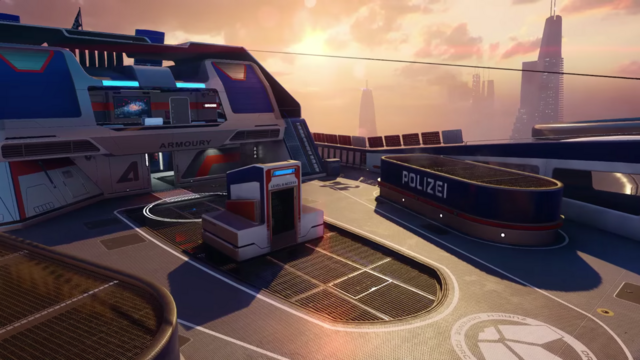 File:Skyjacked View 1 BO3.png