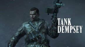 Tank Dempsey Origins intro.jpg
