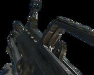 Type 95 Grenade Launcher 2 MW3