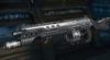 205 Brecci Gunsmith model BO3