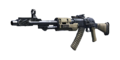 AN-94 menu icon BOII.png