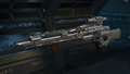 Drakon Gunsmith Model Black Ops III Camouflage BO3.png