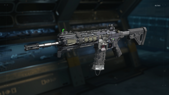 File:ICR-1 rapid fire BO3.png