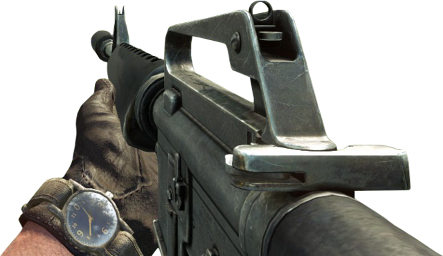 File:M16 Suppressor BO.png