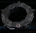 Dud slave collar collectible BO3.png