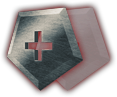 File:Perk 2 Greed Wildcard Icon BOII.png