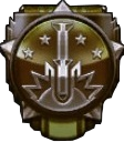 File:Raining Death Medal BOII.png