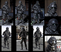 Russian Commando models MW3.png