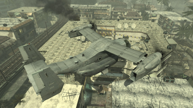 File:V-22 Osprey flying over Bootleg MW3.png