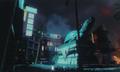 Thumbnail for version as of 20:54, November 12, 2015