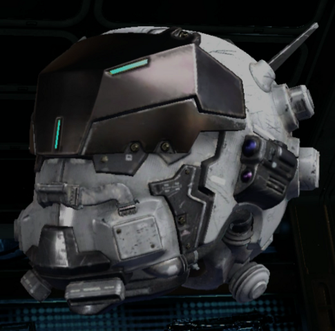 File:Warlord helmet collectible BO3.png