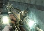 Wunderwaffe DG-2 BO