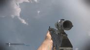 AK-12 ACOG CoDG