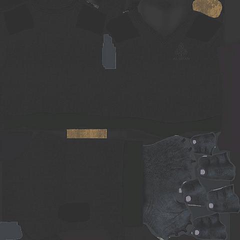 File:Al Jinan Security Guard texture BOII.png