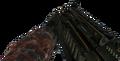 F2000 Shotgun MW2.png