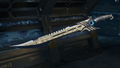 Fury's Song Gunsmith Model Diamond Camouflage BO3.png