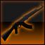 Old Fashioned achievement icon BOII
