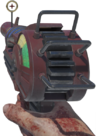 Ray Gun BO3.png