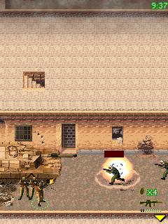 File:Tank Escort CoD4M.png