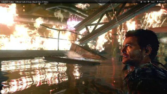 File:Black Ops II Launch Trailer 19.jpg