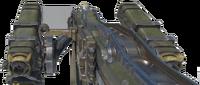 L4 Siege BO3