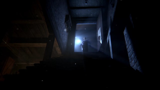 File:Stairs to the Basement BO3.png