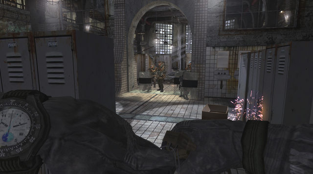 File:Flashing Breach & Clear MW2.png