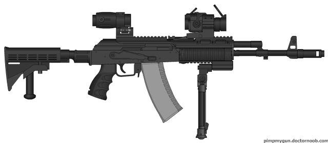 File:PMG AK-74 Bipod.jpg