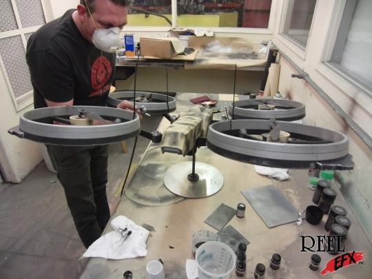 File:Prototype Quadrotor Picture 21.jpg