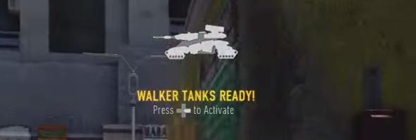 File:Walker Tanks Ready CoDAW.png
