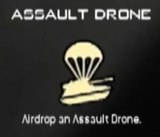 File:Assault Drone MW3 CreateAClass.png