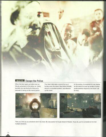 File:CoD-BO Prestige Guide Mission1 Page 3.jpg