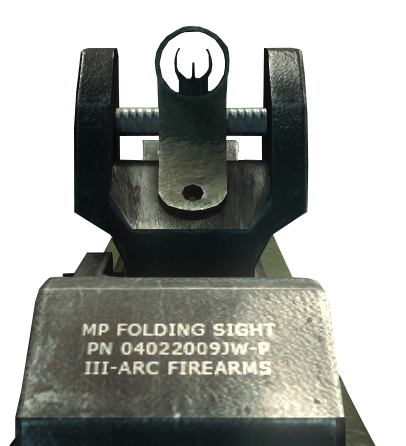 File:G11 Iron Sights BO.png
