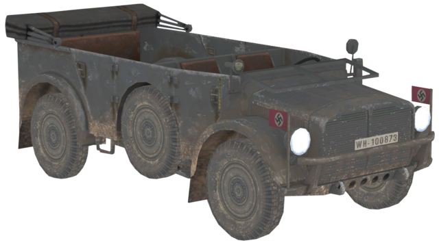 File:Horch 1a WaW.png
